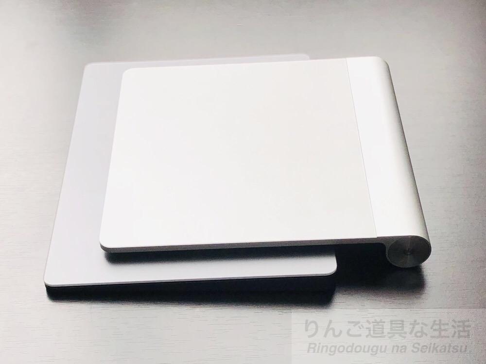 f:id:shigesuke:20200404234613j:plain