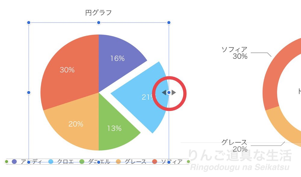 f:id:shigesuke:20200410211901j:plain