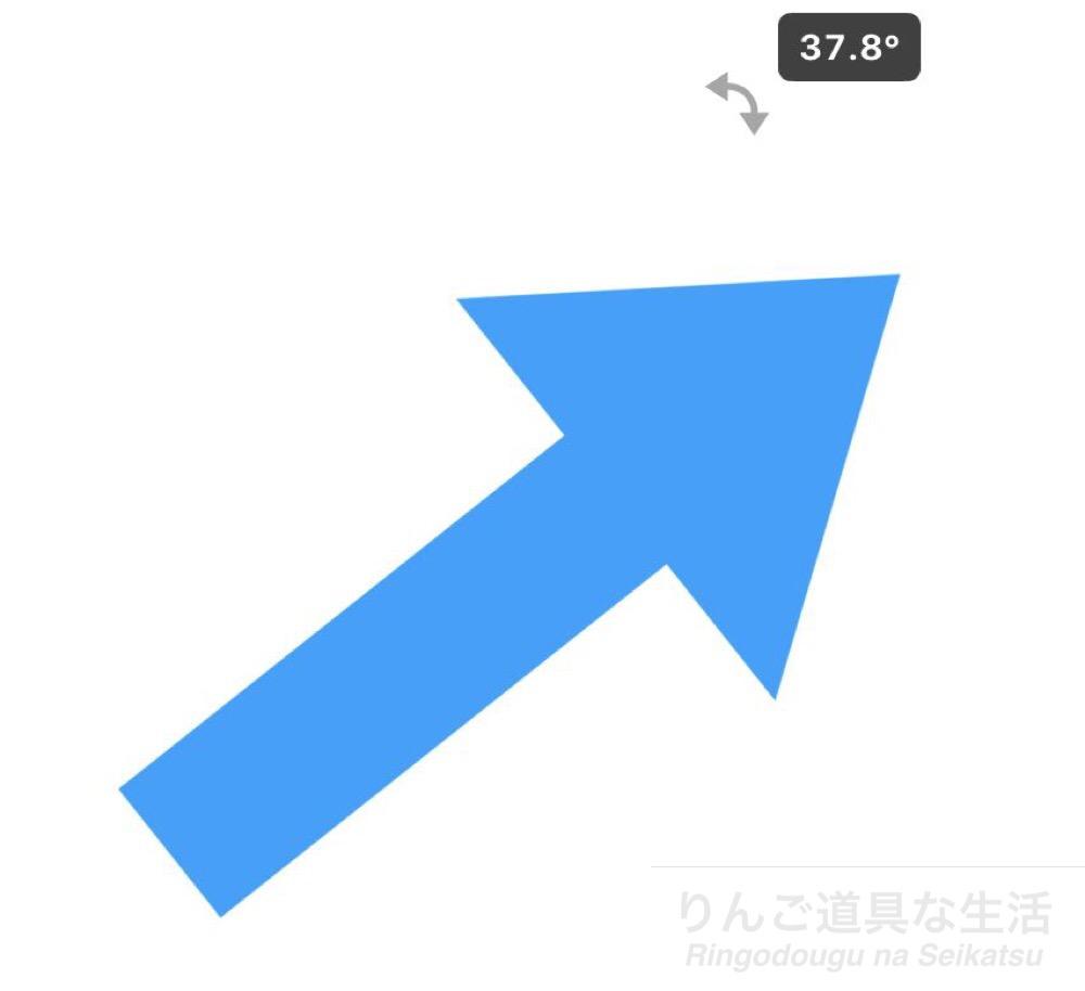 f:id:shigesuke:20200410211949j:plain