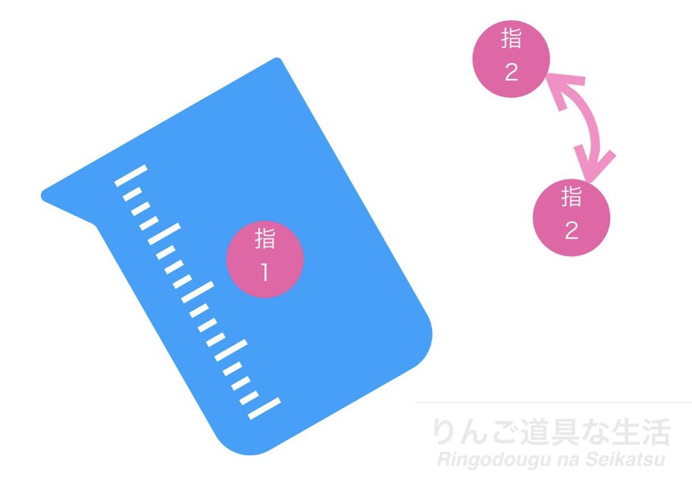 f:id:shigesuke:20200411153517j:plain
