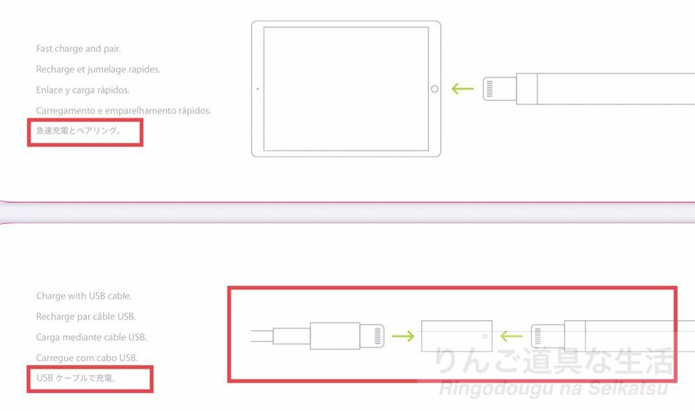 f:id:shigesuke:20200510162715j:plain
