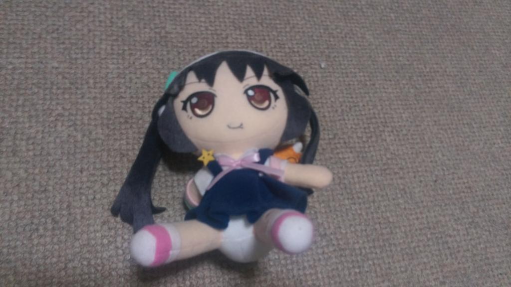 f:id:shigeta-of-13:20150818214248j:plain