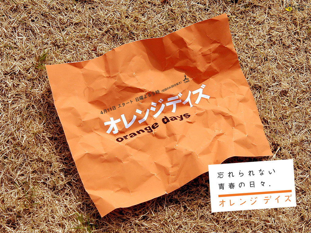 f:id:shigeta-of-13:20150921092204j:plain