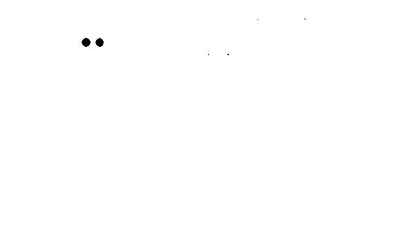 f:id:shigeta-of-13:20151013195517p:plain