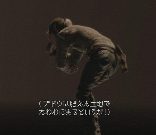 f:id:shigeta-of-13:20160829140835j:plain