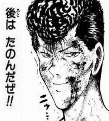 f:id:shigeta-of-13:20161022164104j:plain