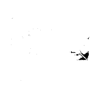f:id:shigeta-of-13:20170506173533p:plain