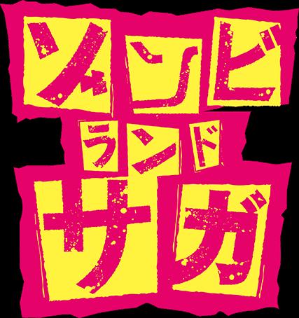 f:id:shigeta-of-13:20180813220124p:plain