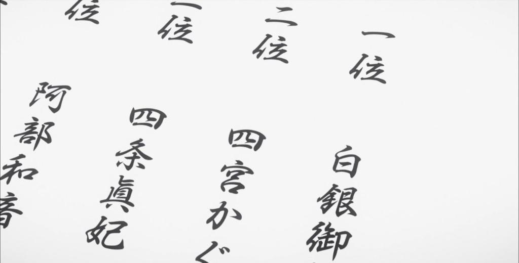 f:id:shigeta-of-13:20190303172050j:plain