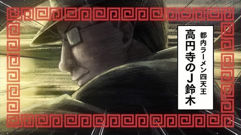 f:id:shigeta-of-13:20190401113034j:plain