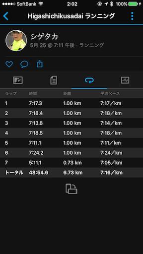 f:id:shigetaka4348:20170526025005p:image