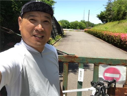f:id:shigetaka4348:20170604134738j:image