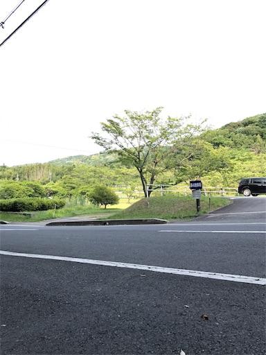 f:id:shigetaka4348:20170617192721j:image