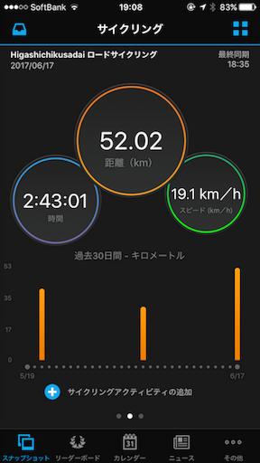 f:id:shigetaka4348:20170617202354p:image