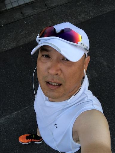f:id:shigetaka4348:20170619213835j:image