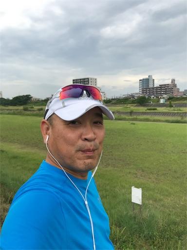 f:id:shigetaka4348:20170701143250j:image
