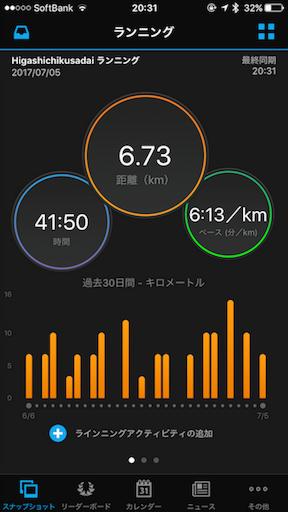 f:id:shigetaka4348:20170705220816p:image