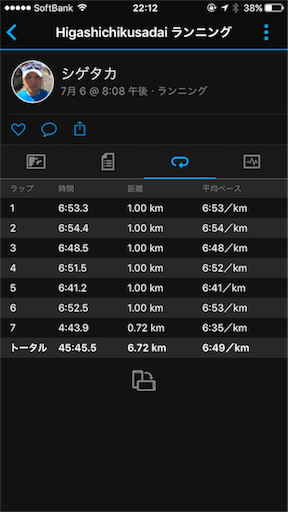 f:id:shigetaka4348:20170706221453p:image