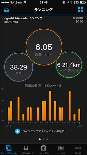 f:id:shigetaka4348:20170713214900p:image