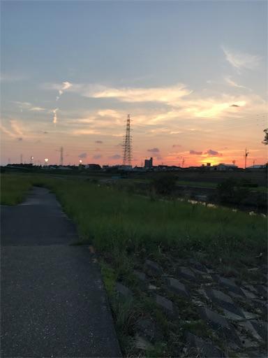 f:id:shigetaka4348:20170721064918j:image