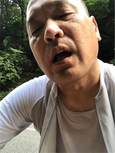 f:id:shigetaka4348:20170722163242j:image