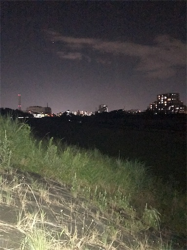f:id:shigetaka4348:20170801215448j:image