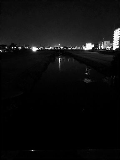 f:id:shigetaka4348:20170830211528j:image