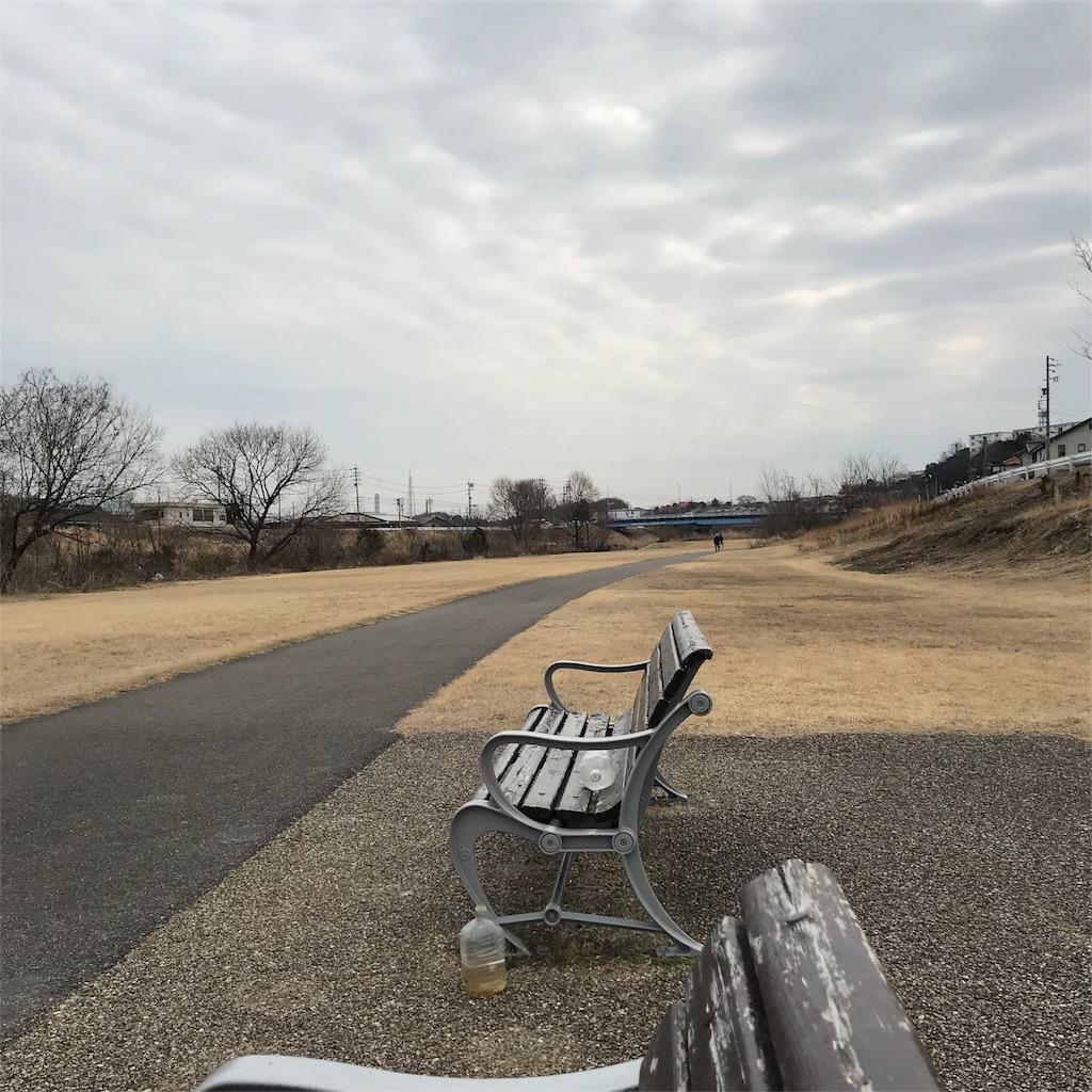 f:id:shigetaka4348:20180210210841j:image