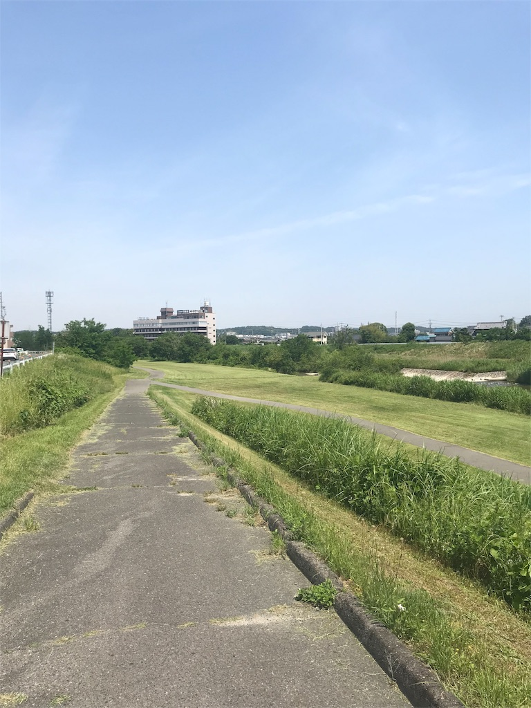 f:id:shigetaka4348:20180527123925j:image