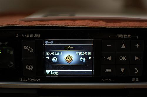 DSC_4698.JPG