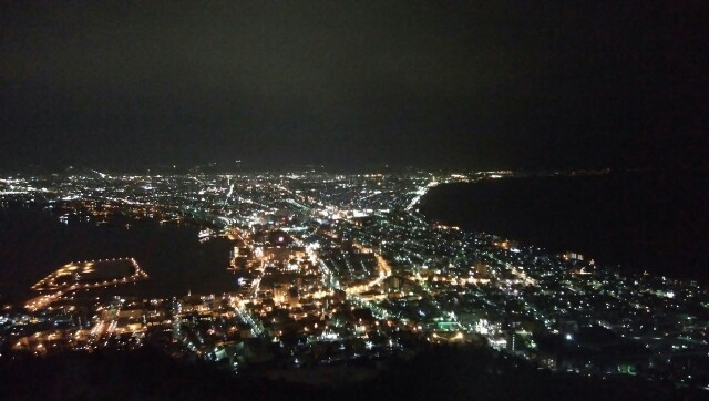 f:id:shigeyuki0506:20210318180527j:image