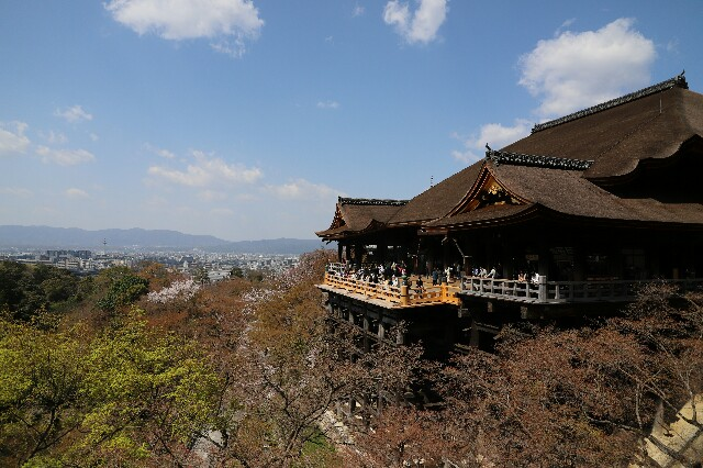f:id:shigeyuki0506:20210404205427j:image