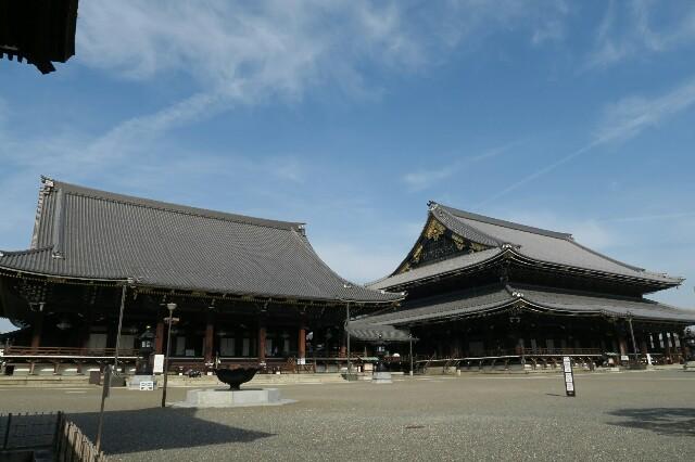 f:id:shigeyuki0506:20210404205907j:image