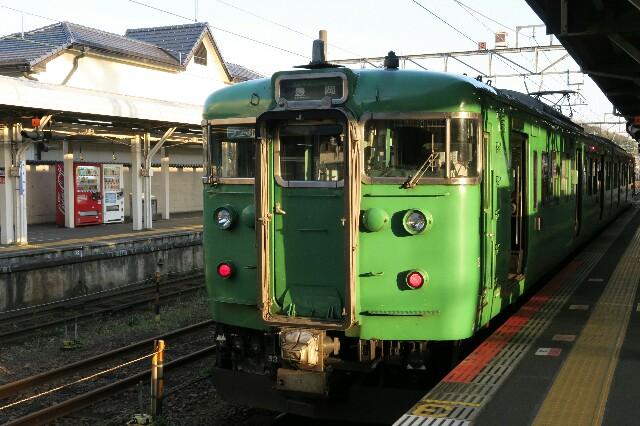 f:id:shigeyuki0506:20210404210144j:image