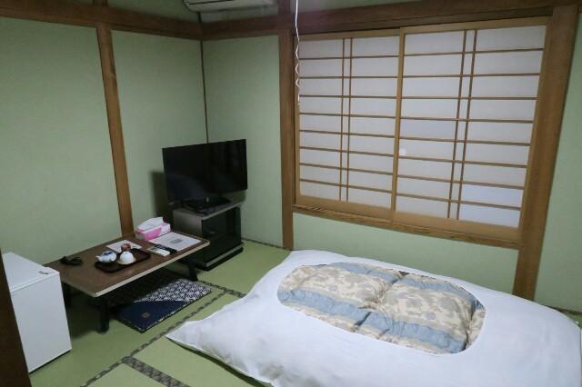 f:id:shigeyuki0506:20210404210301j:image