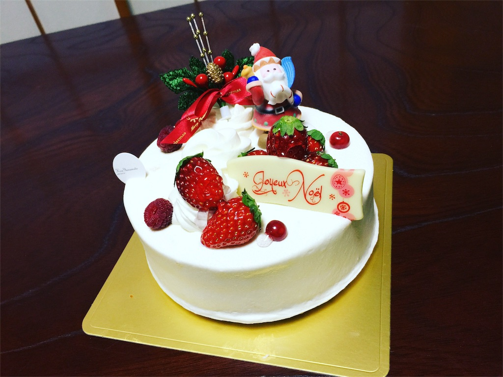 f:id:shigeyuki888:20161224204151j:image