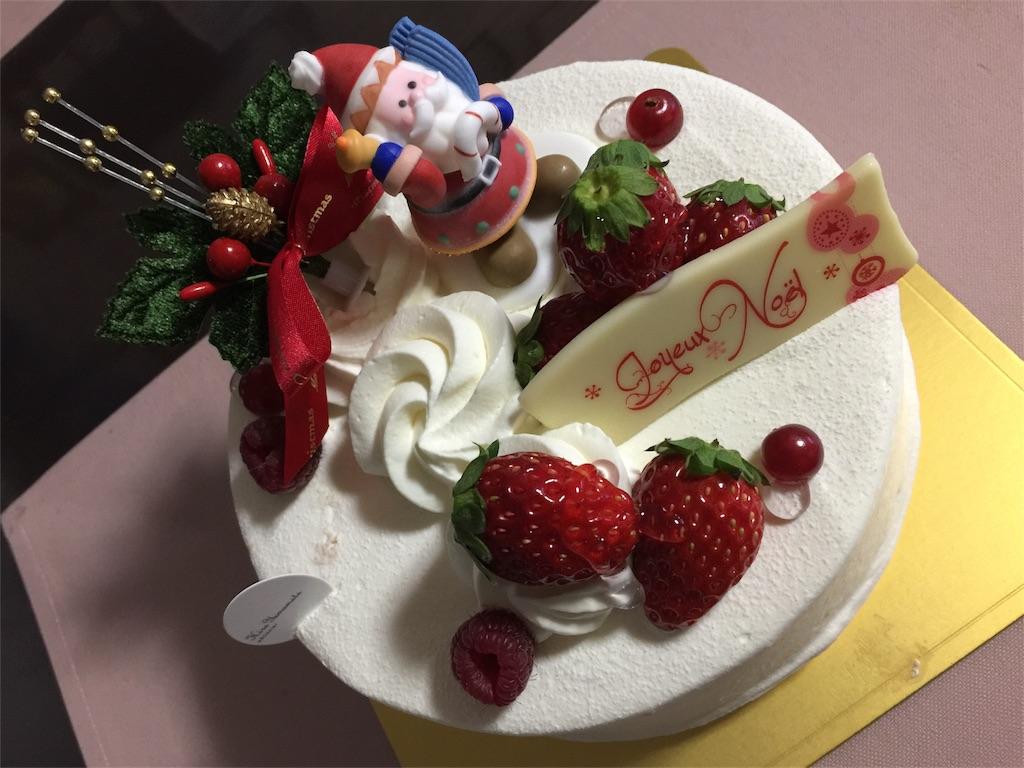f:id:shigeyuki888:20161224204309j:image