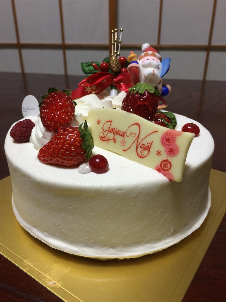 f:id:shigeyuki888:20161224204411j:image