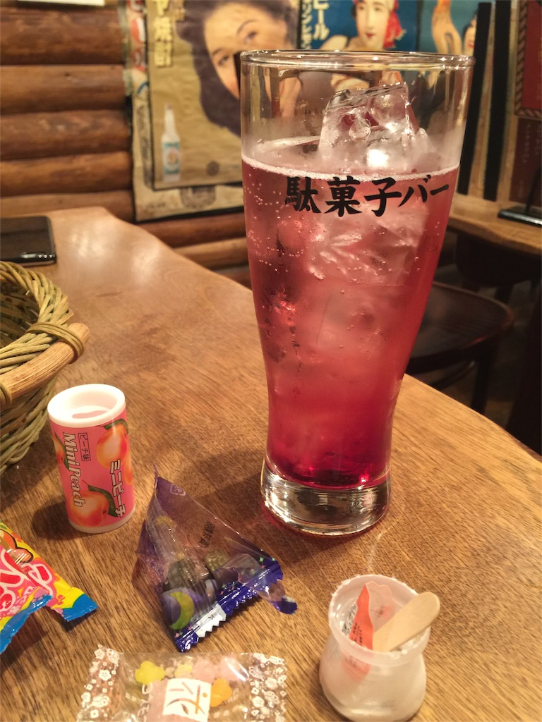 f:id:shigeyuki888:20161227161214j:image