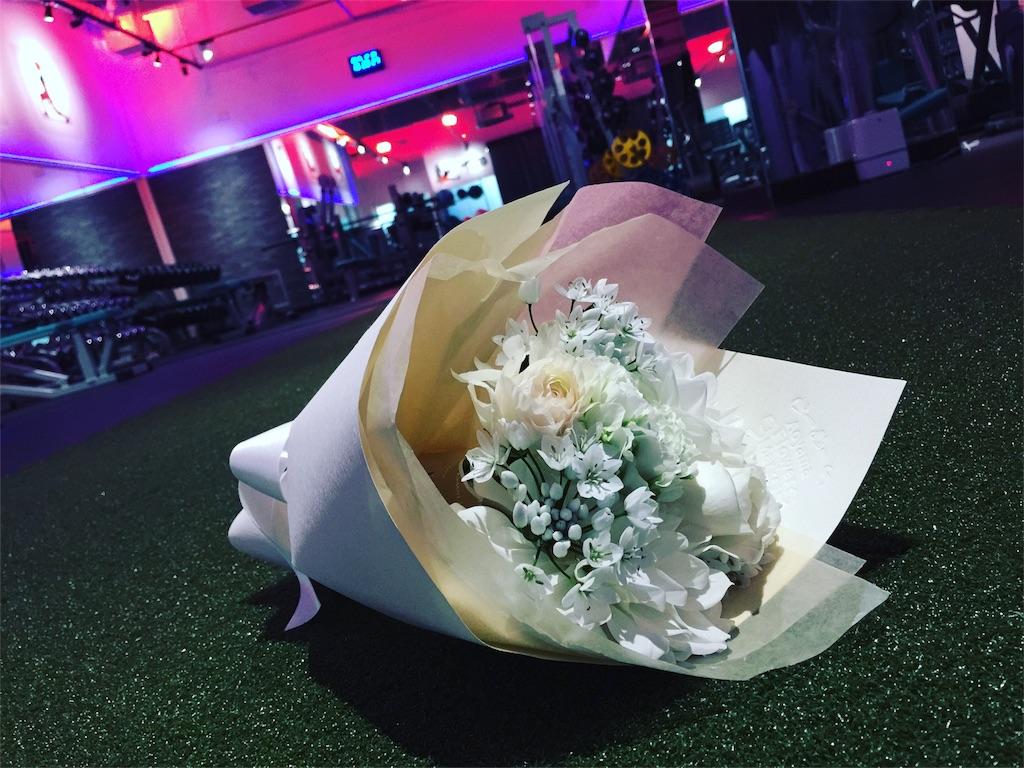 f:id:shigeyuki888:20170104185218j:image