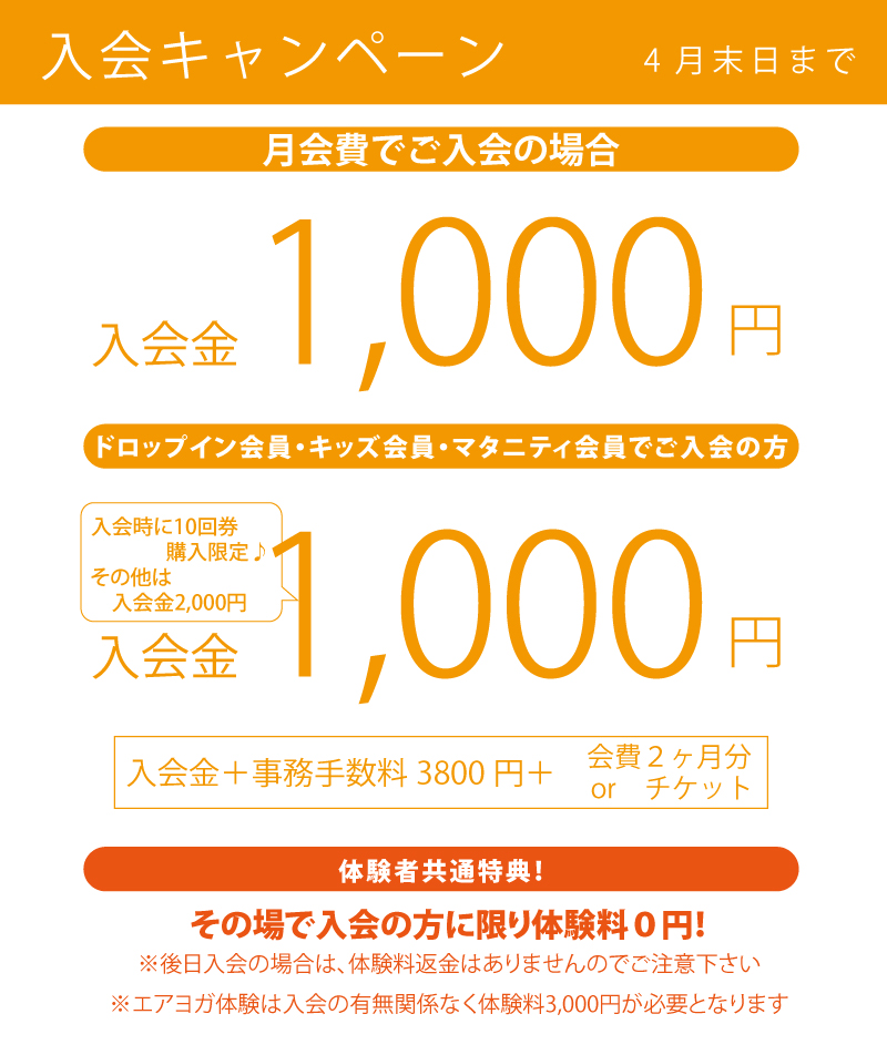 f:id:shigeyukikonishi0801:20180405104300j:plain