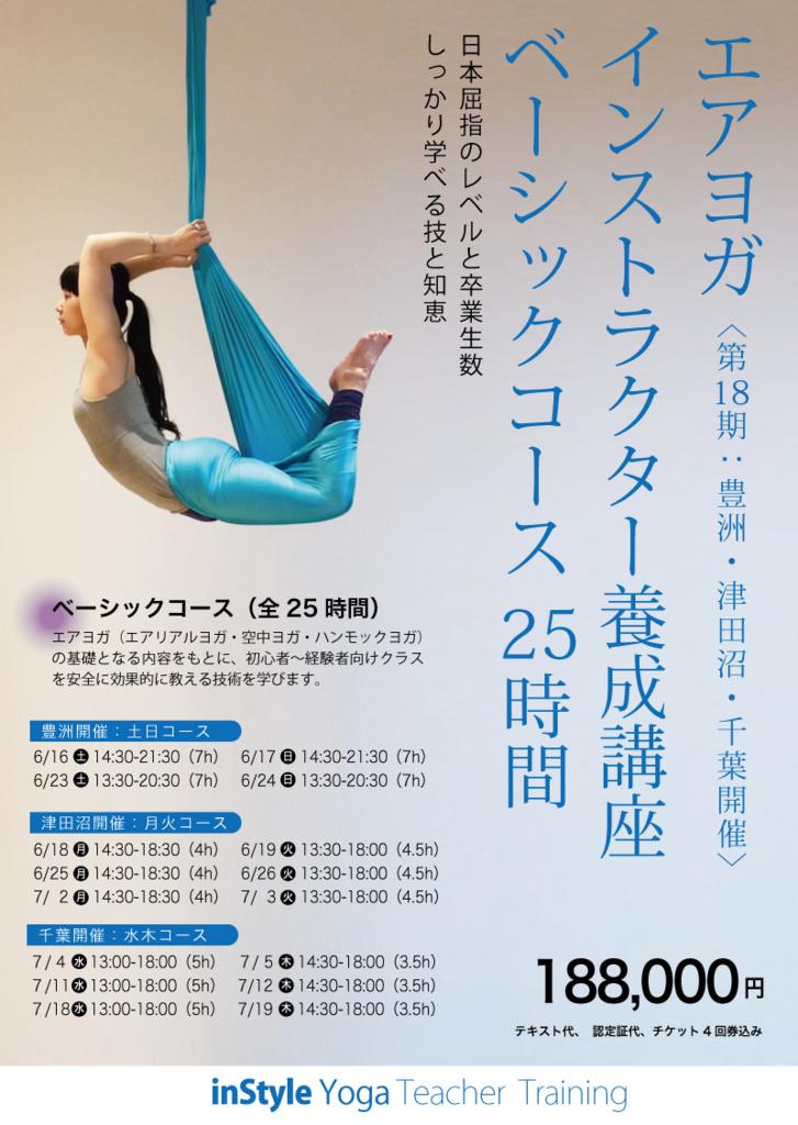 f:id:shigeyukikonishi0801:20180605165305j:plain