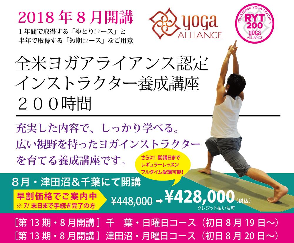 f:id:shigeyukikonishi0801:20180627103735j:plain