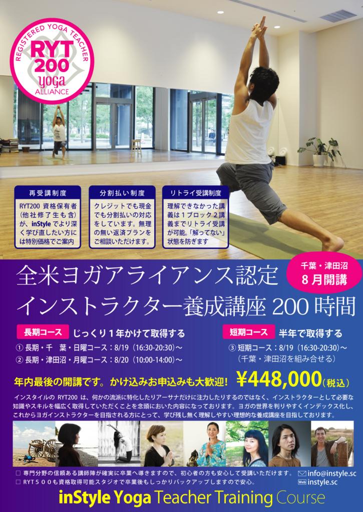 f:id:shigeyukikonishi0801:20180801185808j:plain