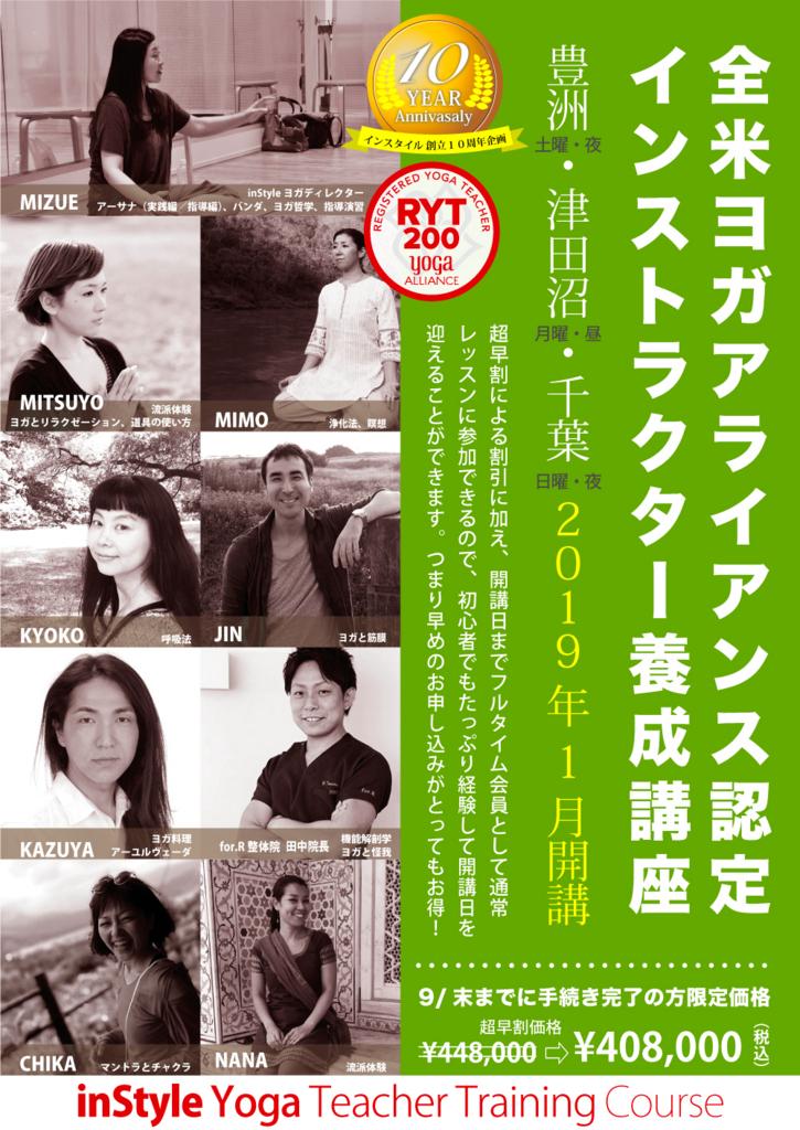 f:id:shigeyukikonishi0801:20180828153211j:plain