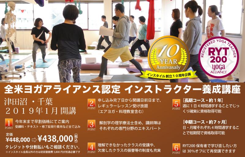 f:id:shigeyukikonishi0801:20181205091022j:plain