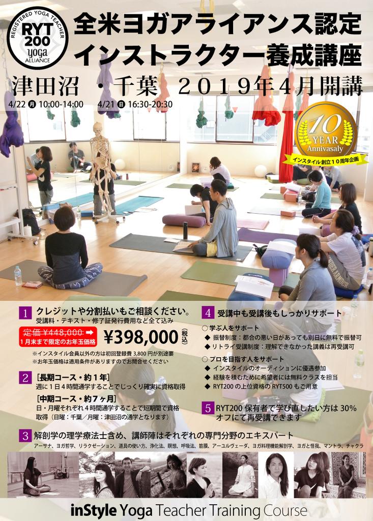 f:id:shigeyukikonishi0801:20190114213503j:plain