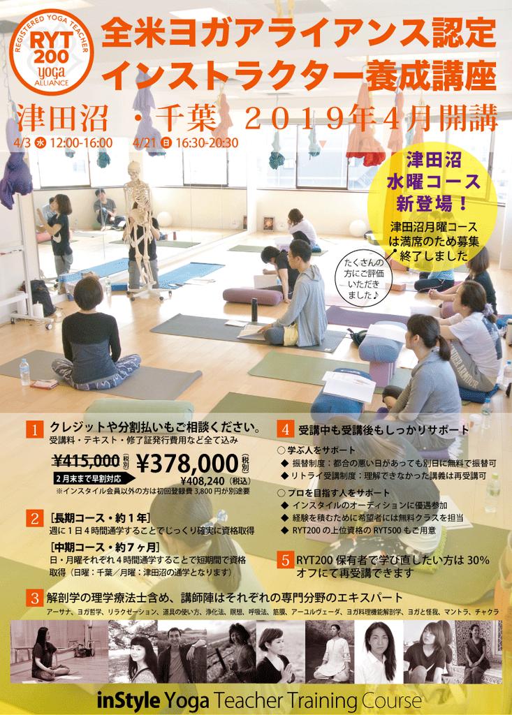 f:id:shigeyukikonishi0801:20190204171345p:plain