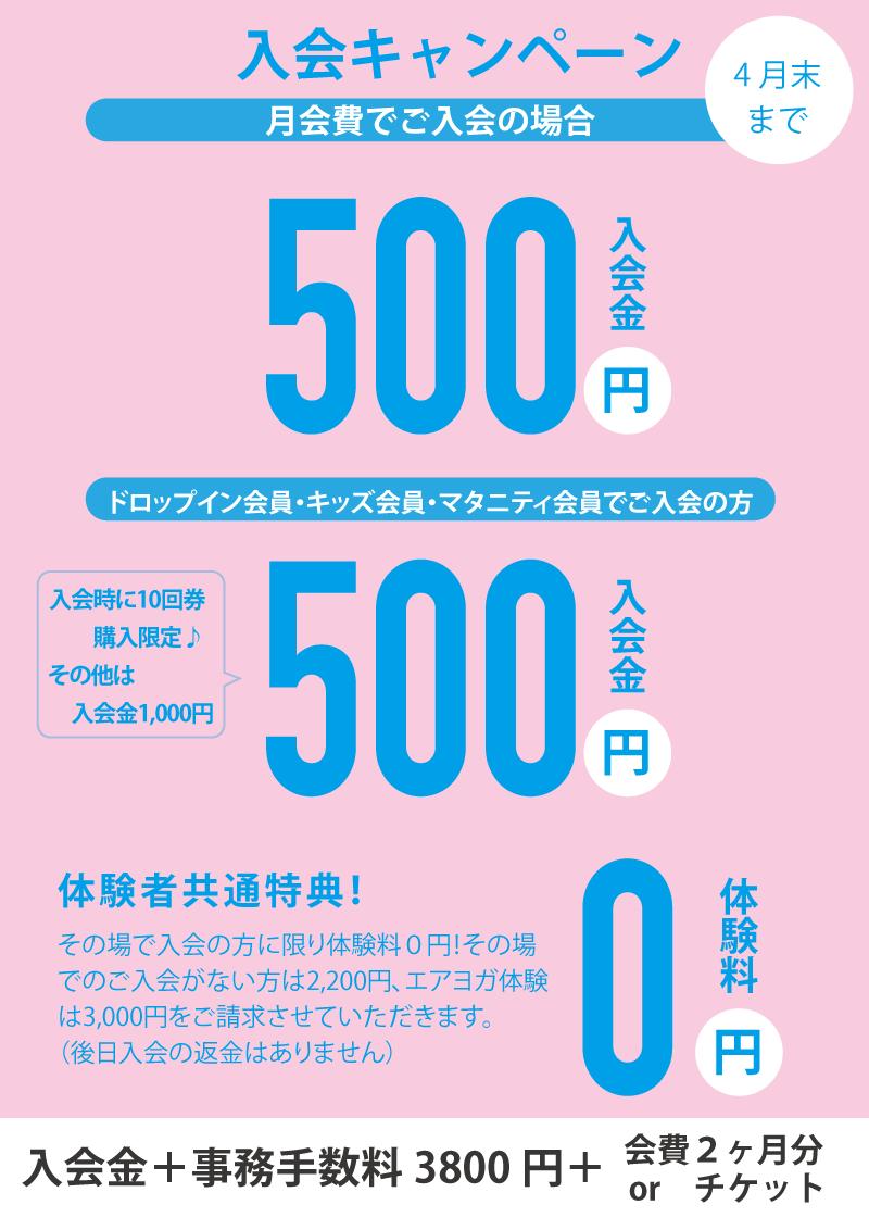 f:id:shigeyukikonishi0801:20190403110252p:plain