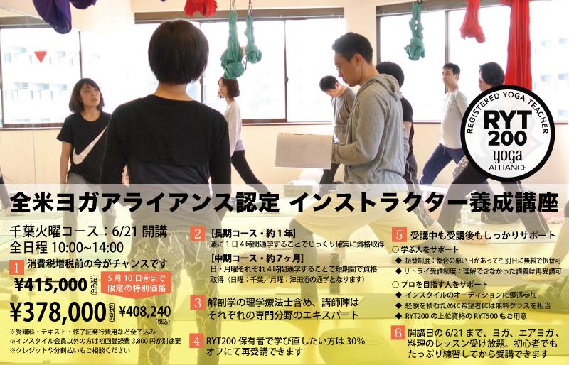 f:id:shigeyukikonishi0801:20190426060235j:plain
